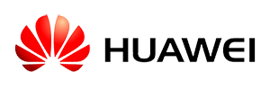 offer-logo-HUAWEI2