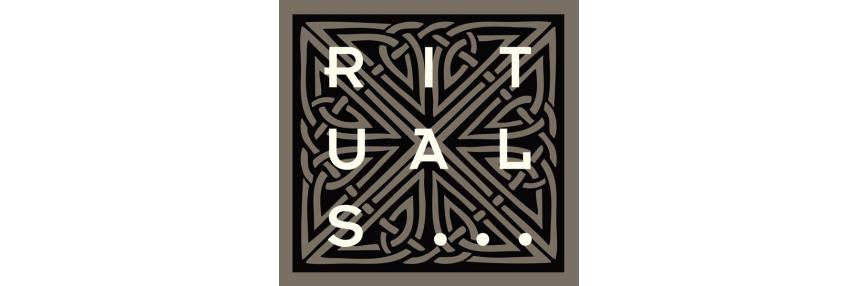rituals-logo-300