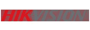 Hikvision-logo2副本