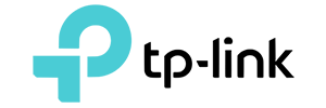 TPLINK_Logo_2副本