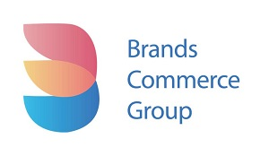 Brands Commerce Group