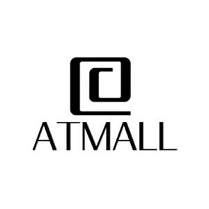 atmall