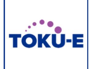 Toku-e logo