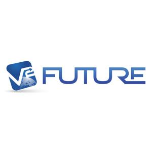 v2future logo