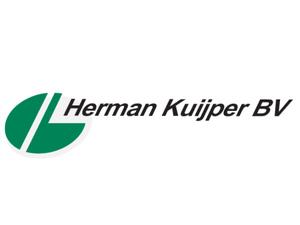 Herman Kuijper logo